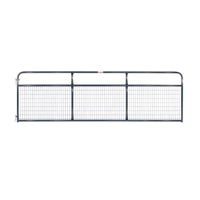 Blanc Fenteer Paquet De 4 Cintres En Fer Forg/é /étag/ères Pour V/êtements D/écoration Pour Maison Cr/éative