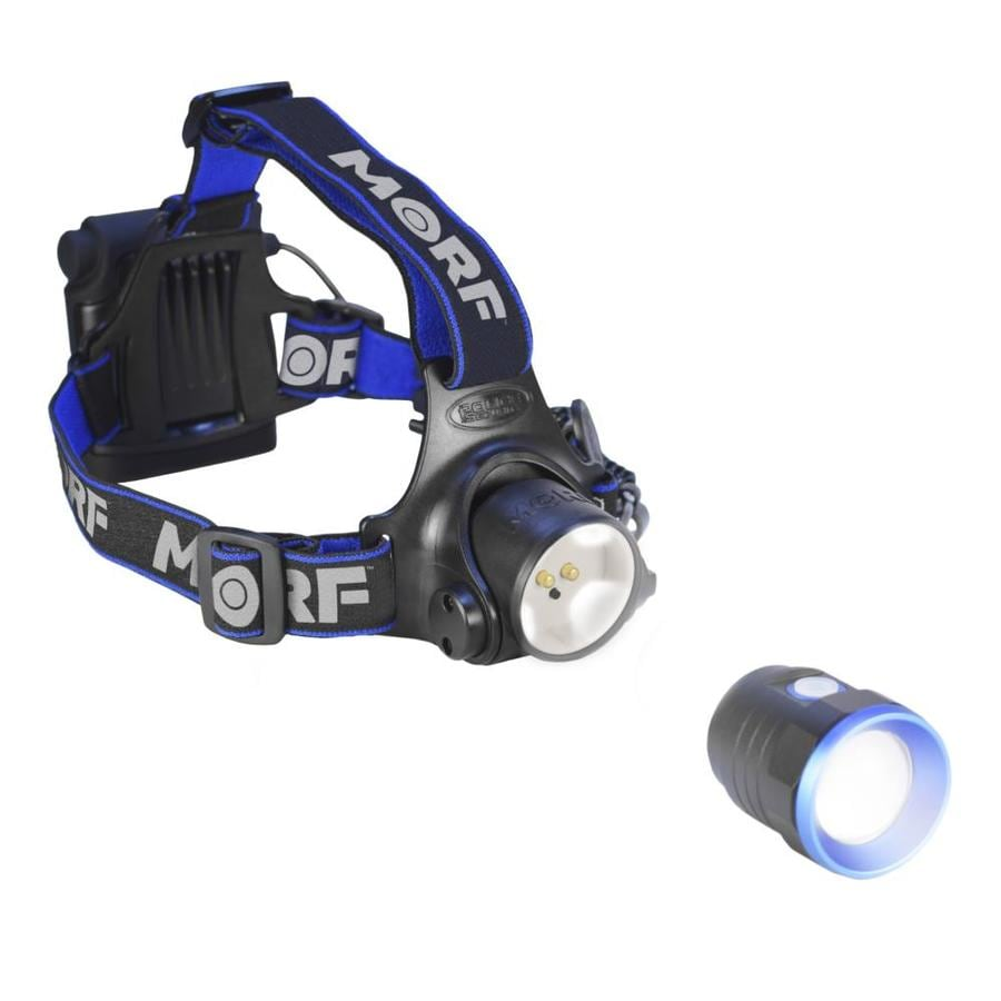 Ujrcaxrxg Mgmm A sudden bright artificial light used in taking photographic pictures. 2
