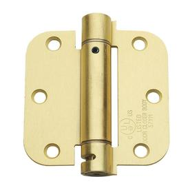 Door Hinges at Lowes com
