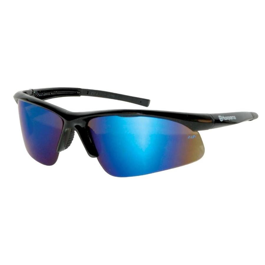 Husqvarna Protective Eyewear