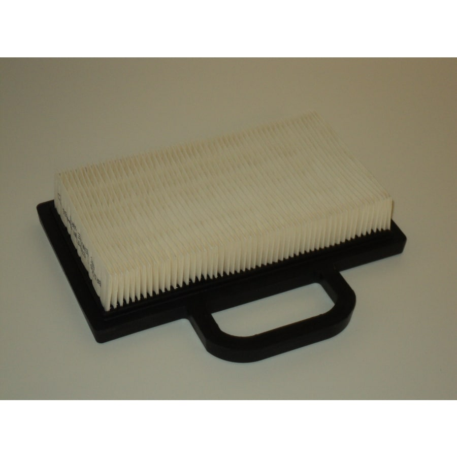 Husqvarna Paper Air Filter for 4-Cycle Briggs & Stratton Intek V-twin Engine