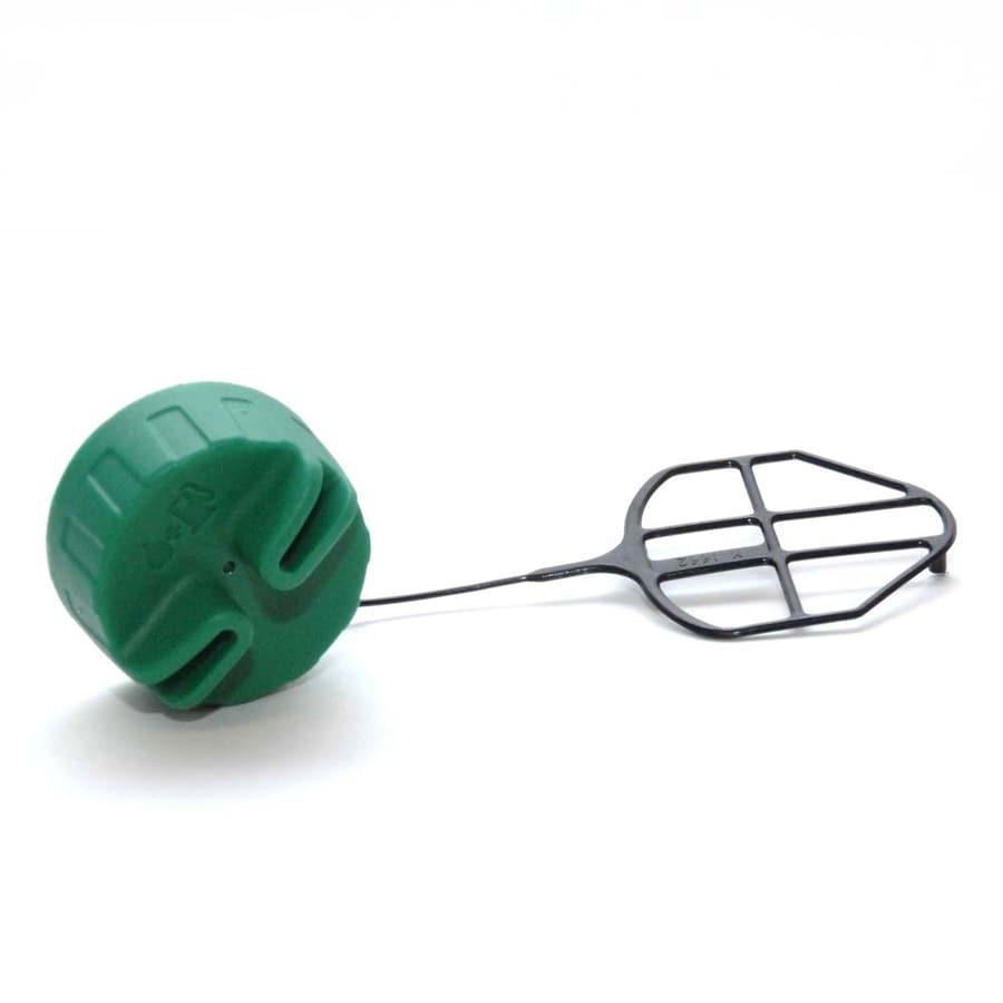 Husqvarna Gas Cap