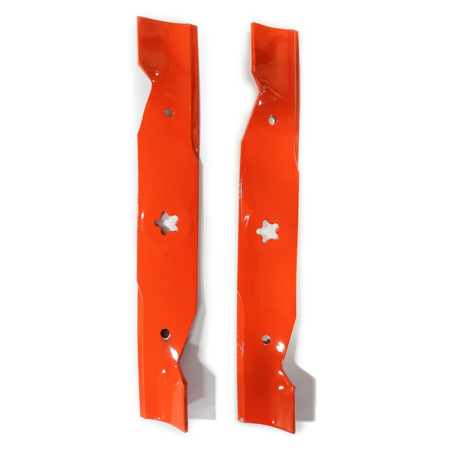 Husqvarna 42in Premium High Lift Blade