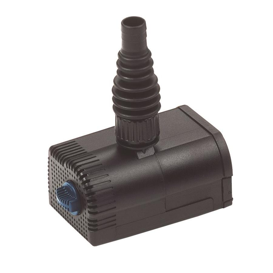 Oase Submersible Fountain Pump