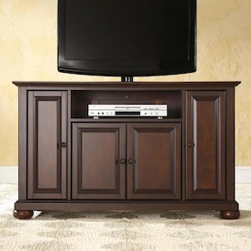 Groovy Tv Cabinet Television Stands At Lowes Com Download Free Architecture Designs Photstoregrimeyleaguecom