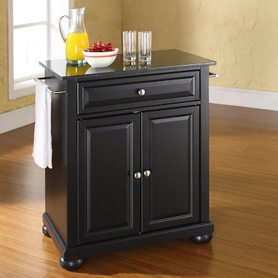 Crosley Furniture Alexandria Kitchen Islands Carts At Lowes Com,Chocolate Brown Caramel Light Brown Hair Color For Morena