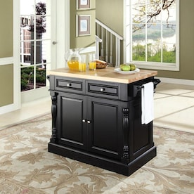 Kitchen Islands & Carts at Lowes.com