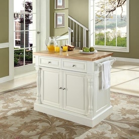 Kitchen islands Kitchen Islands & Carts at Lowes.com