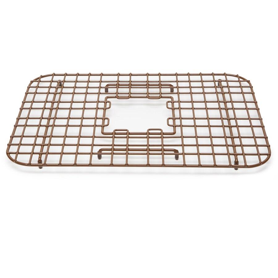 SINKOLOGY Kitchen Sink Accessory Kit