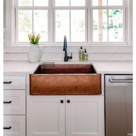 Bronze Kitchen Sinks at Lowes.com