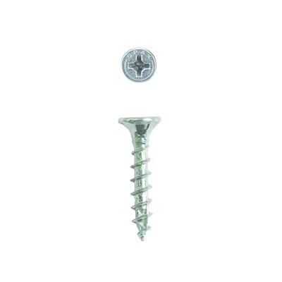 10x pspdx 70 stützenfuß aufschraubhülse Post Shoe Zinc Plated Silver