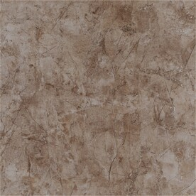 Charming 12 Ceramic Tile Big 12X24 Ceramic Tile Patterns Regular 1930 Floor Tiles 2 Inch Hexagon Floor Tile Young 2 X 4 Drop Ceiling Tiles Fresh2X4 Fiberglass Ceiling Tiles Shop At Lowes