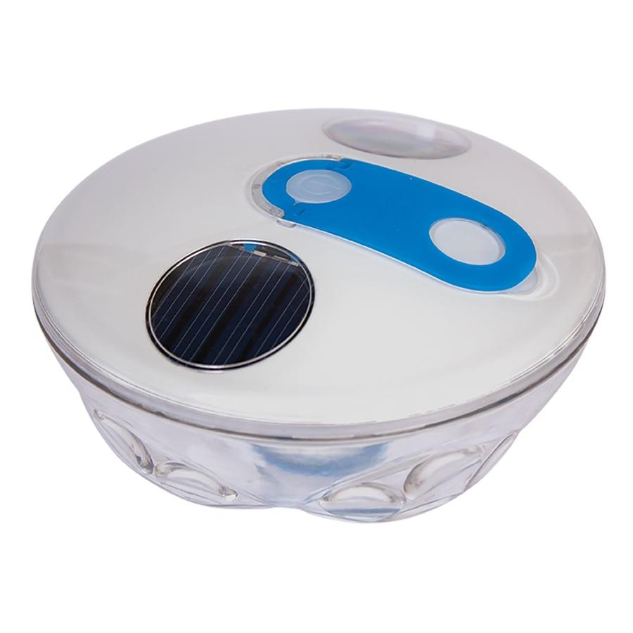 Beste Solar Led Lampen Galerie - Die Designideen für Badezimmer ...