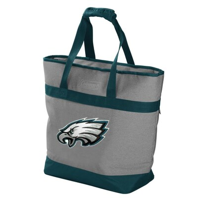 on sale 49a5d 07783 Rawlings Large Tote Cooler Philadelphia Eagles at Lowes.com