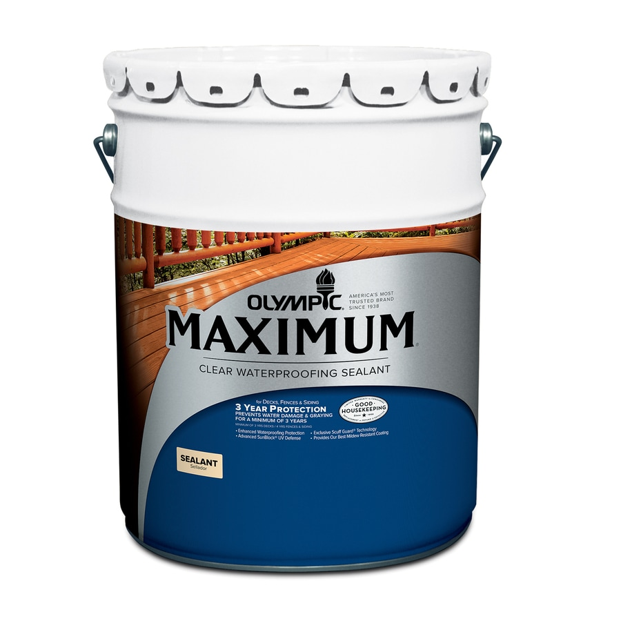 Lowes Wood Stain Paint For Haammss 100 Shop Floor Moulding