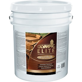 Olympic Elite Woodland Oil Kona Brown Semi Transparent Exterior Stain Actual Net Contents 640 Fl Oz Lowes Inventory Checker Brickseek Introducing the latest freezers that will ensure your a chest freezer lets you store things in a deep freezer, allowing you plenty of space without taking up too much floor space, making it perfect. olympic elite woodland oil kona brown