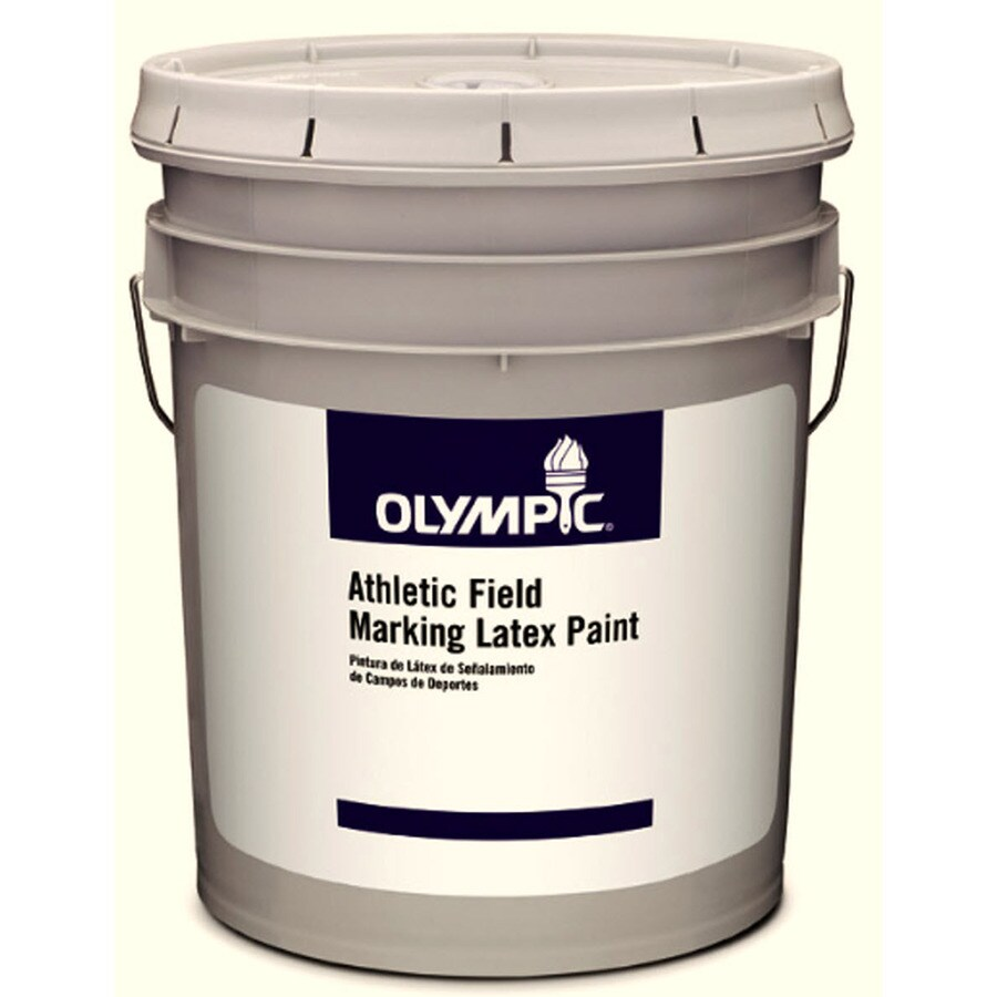 paint striping machine lowes