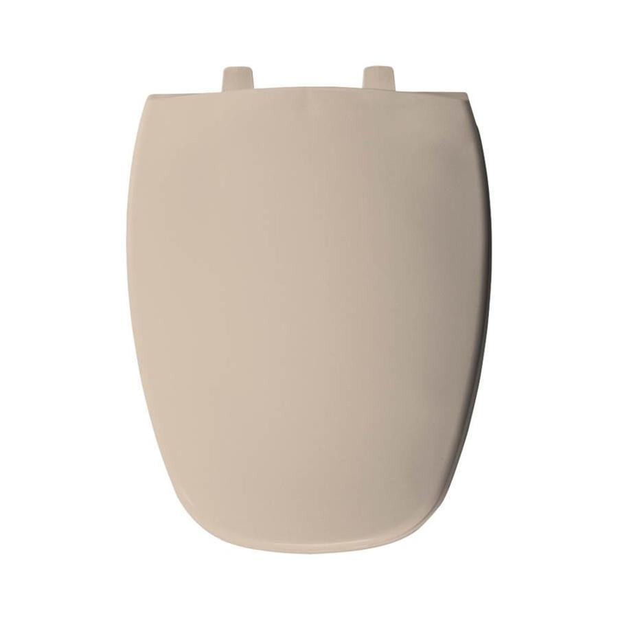 Bemis Plastic Toilet Seat