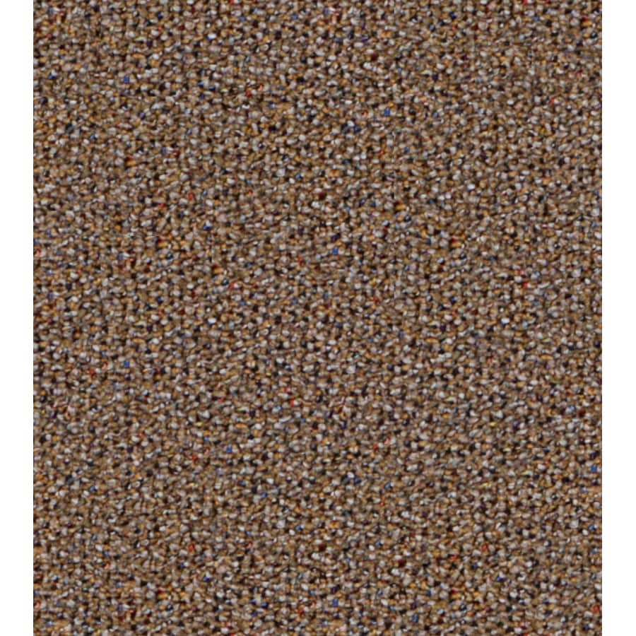 shop coronet carlisle castle interior carpet at lowes