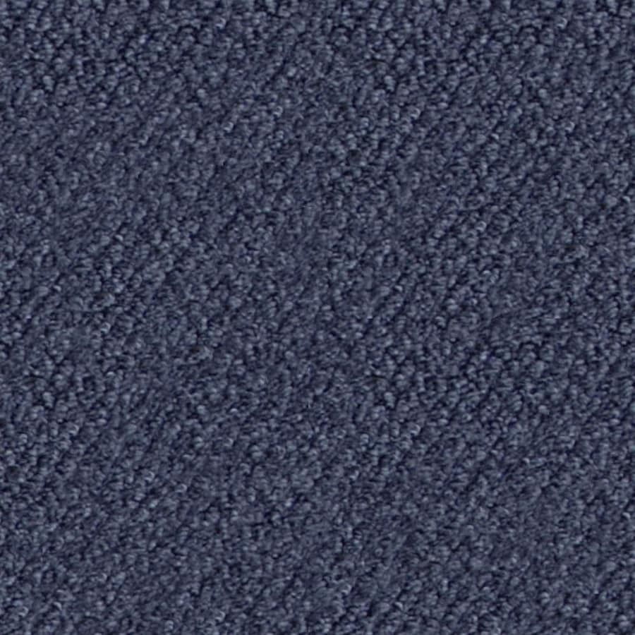 Astoria Grey Haze Berber Indoor Carpet