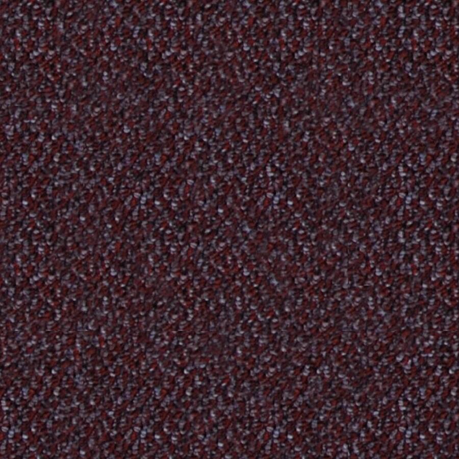 Astoria Heirloom Berber Indoor Carpet