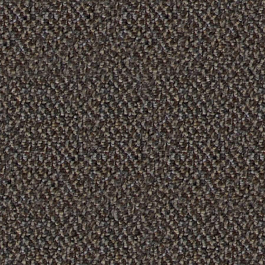Astoria Toffee Swirl Berber/Loop Interior Carpet