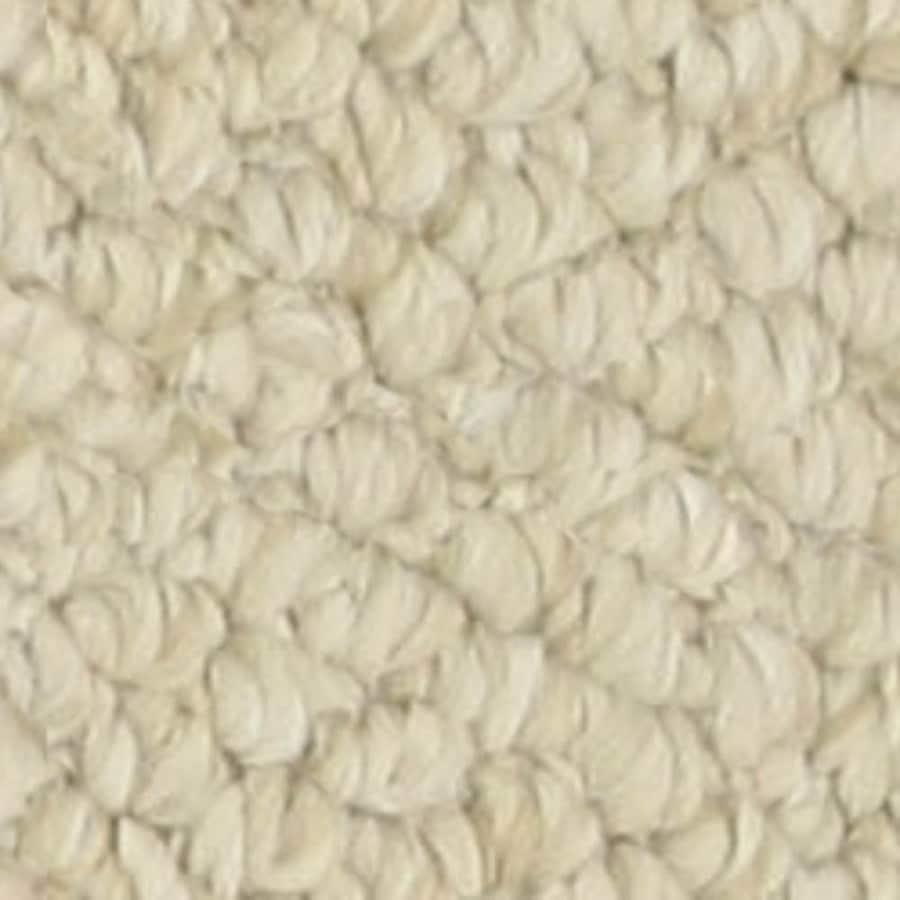 Coronet Mushroom Textured Interior Carpet