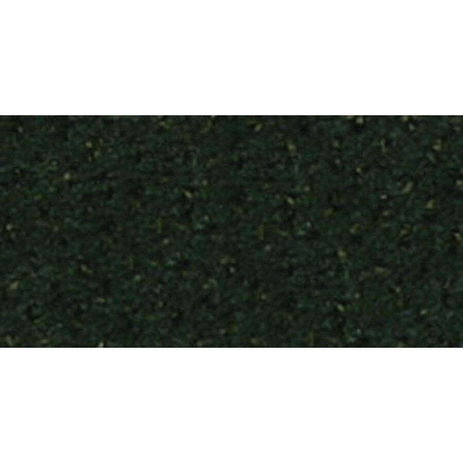 New Dimension Bottle Green Berber Indoor Carpet