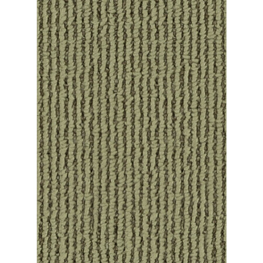Shop Coronet Mossy Bark Textured Interior Carpet At Lowescom