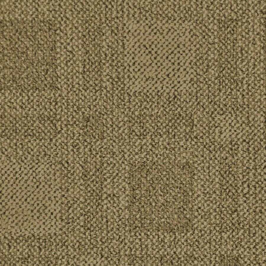 Coronet Wyndemere Slate Berber/Loop Interior Carpet