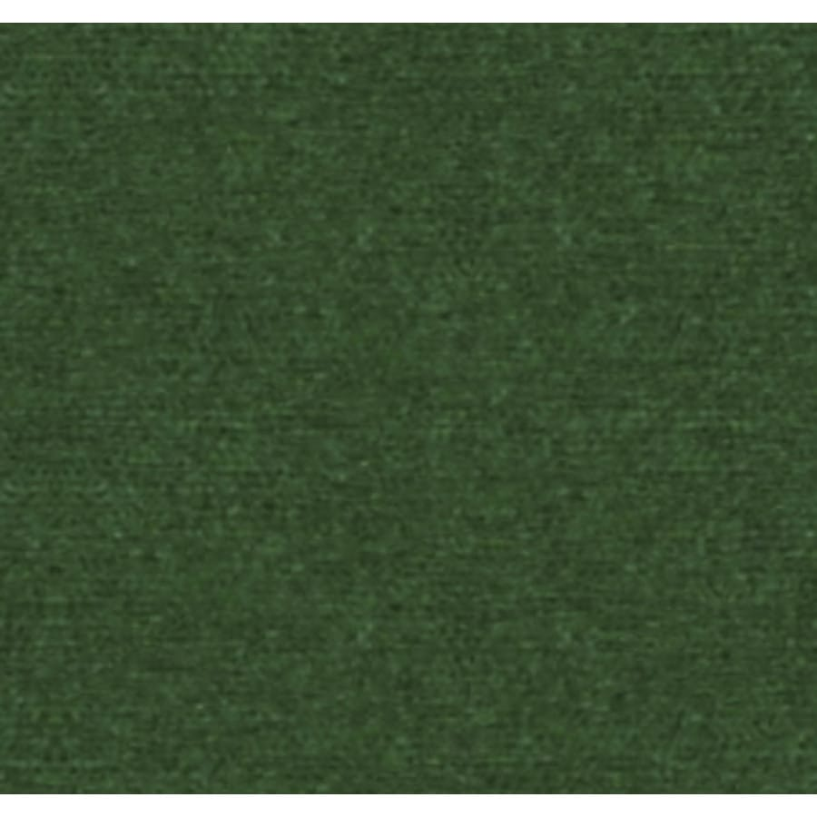 Shop Lighthouse Spring Green Indoor/Outdoor Carpet at Lowes.com