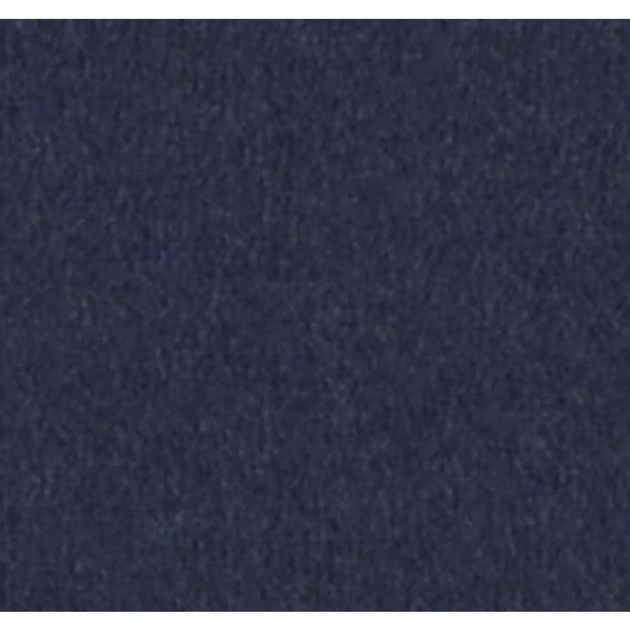 Shop Lighthouse Blue Pacific Indoor/Outdoor Carpet at Lowes.com