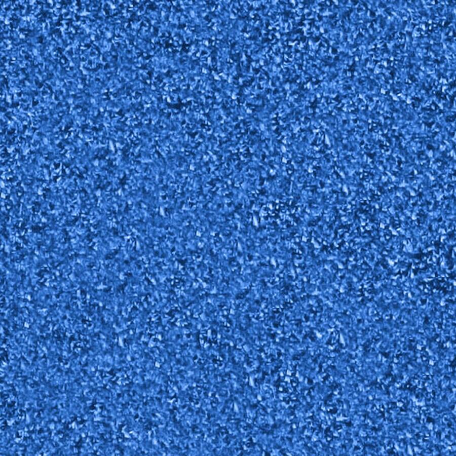 Awesome Blue Indoor Outdoor Carpet Photos - Interior Design Ideas ...