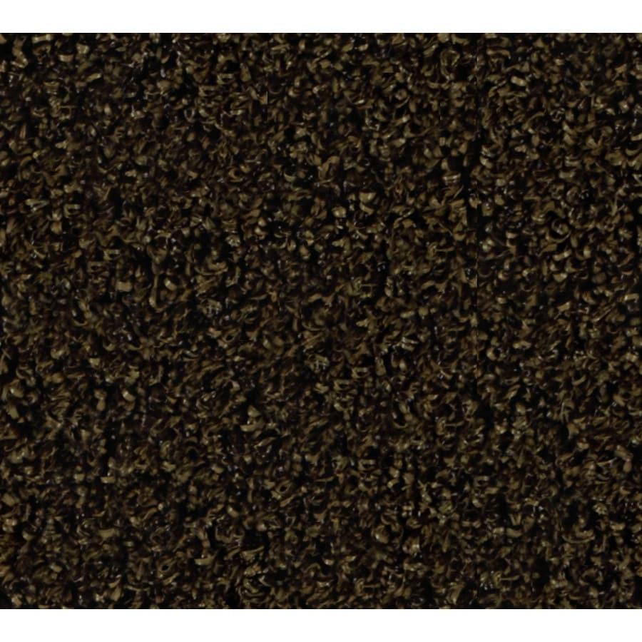 Office Rocky Cliff ShagFrieze InteriorExterior Carpet At Lowescom