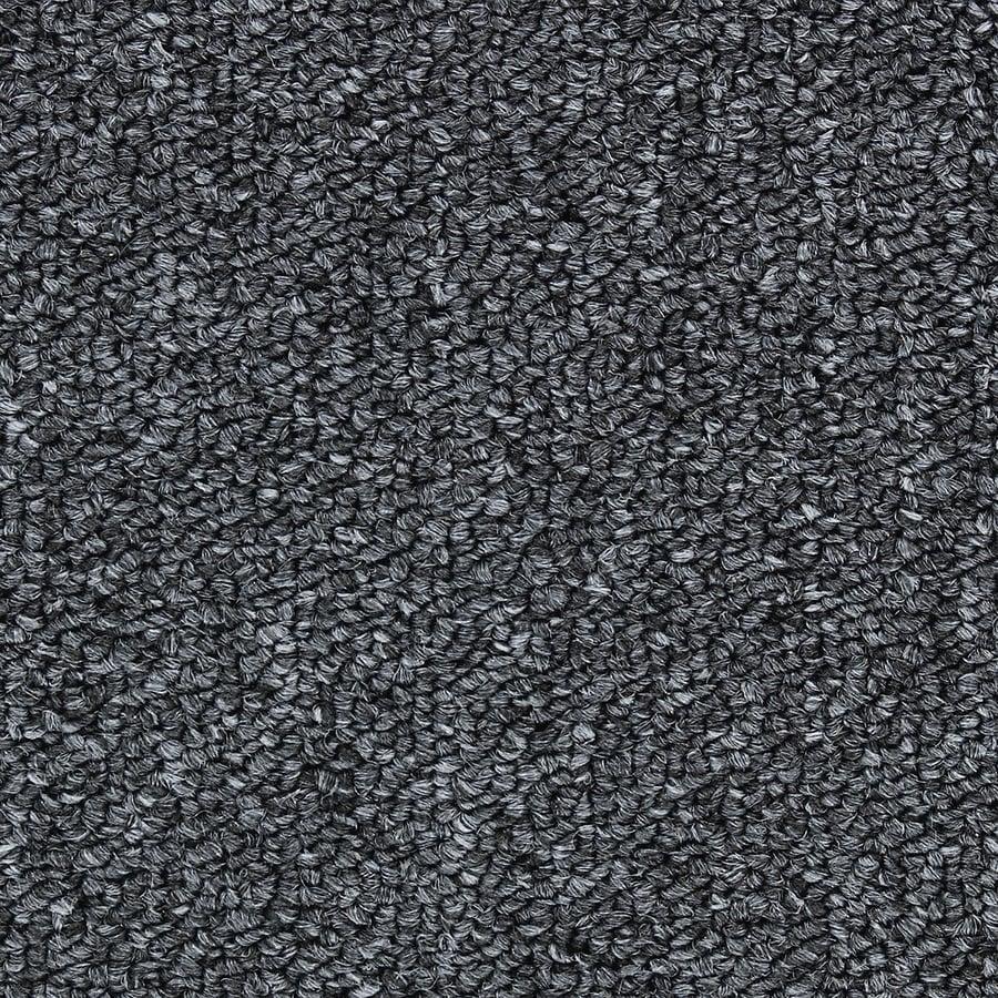 Shop Commercial Lunar Berber Indoor Carpet At Lowes Com