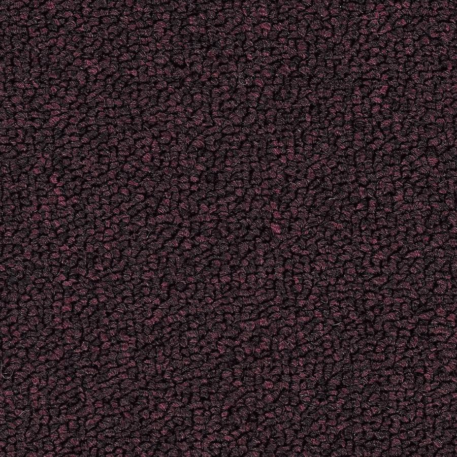 Abilene II Berry Splash Berber/Loop Interior Carpet