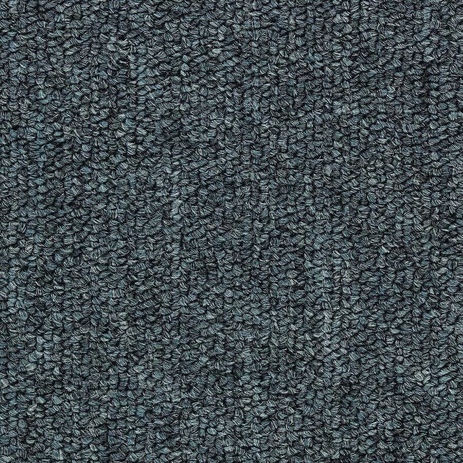 Abilene II Pinehurst Berber/Loop Interior Carpet