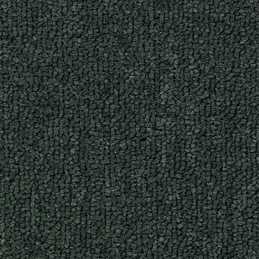 Abilene II Greenbriar Berber/Loop Interior Carpet