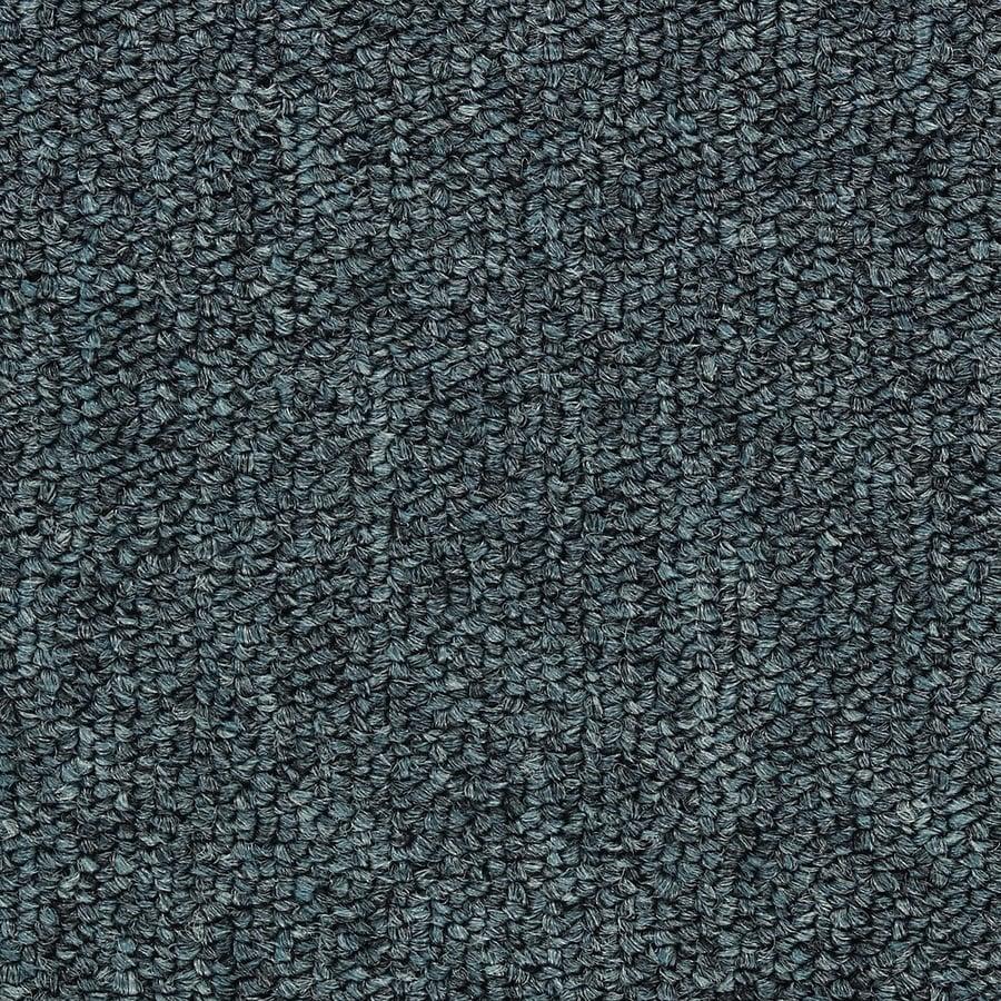 Abilene Iii Pinehurst Berber Indoor Carpet