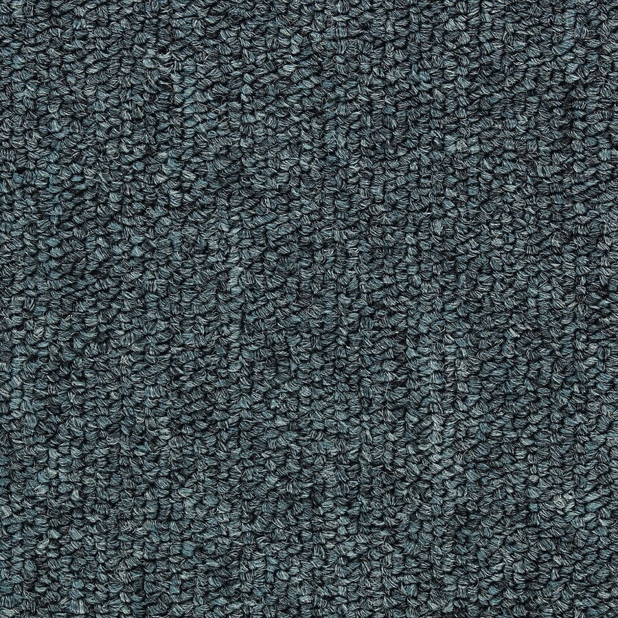 Abilene III Pinehurst Berber Indoor Carpet