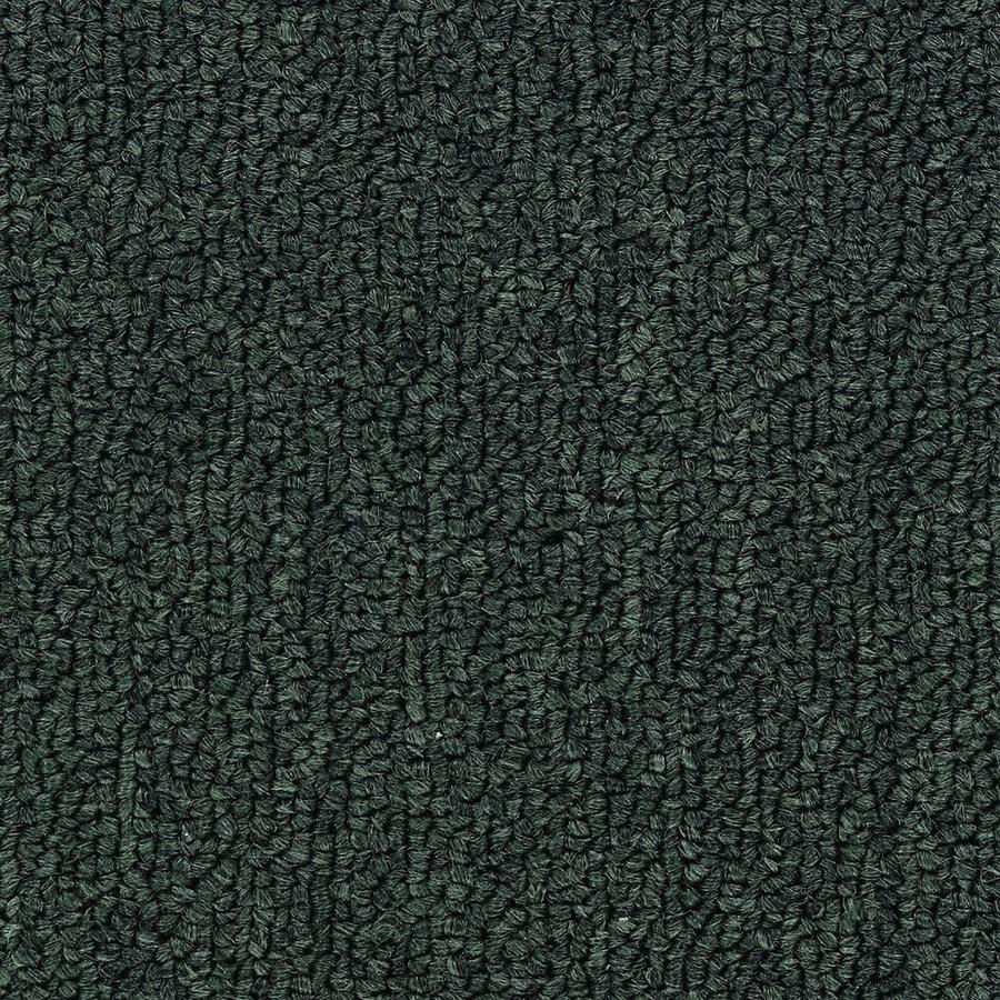 Abilene III Greenbriar Berber/Loop Interior Carpet