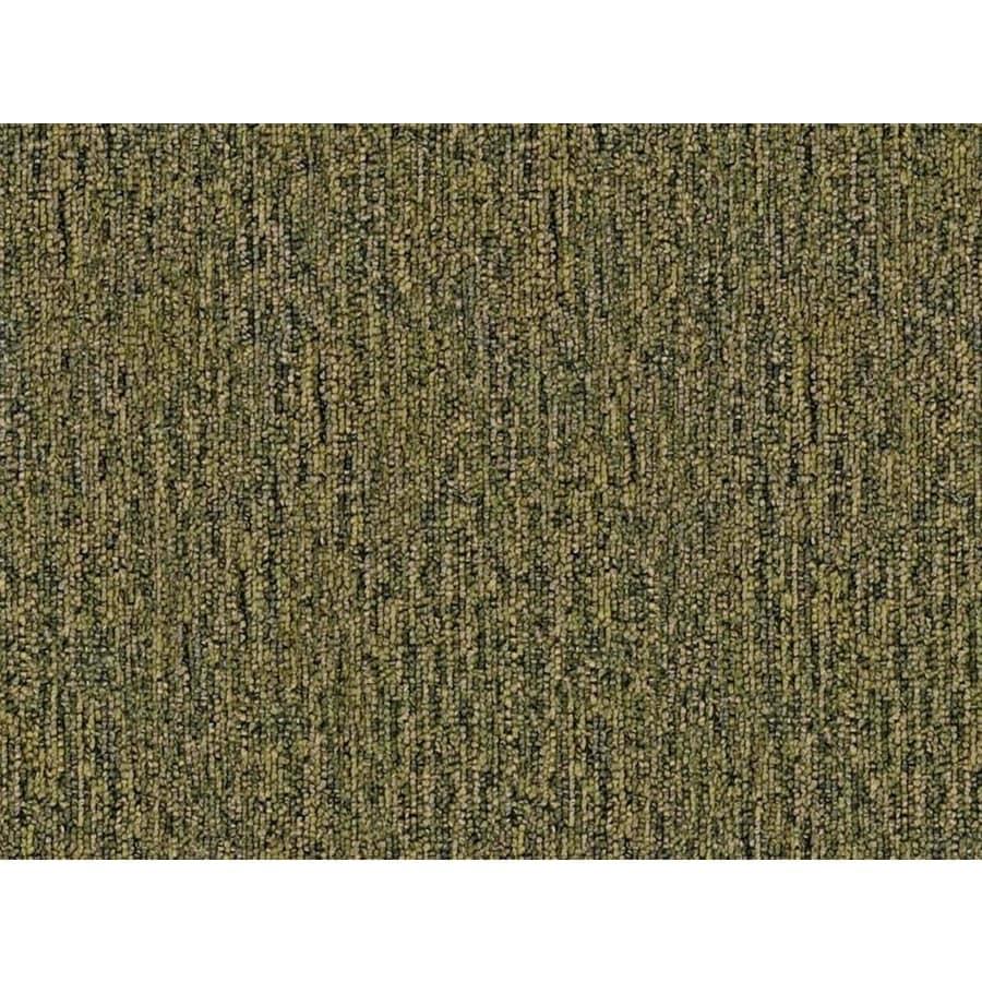 Cadet 20 Dusty Trail Berber Indoor Carpet