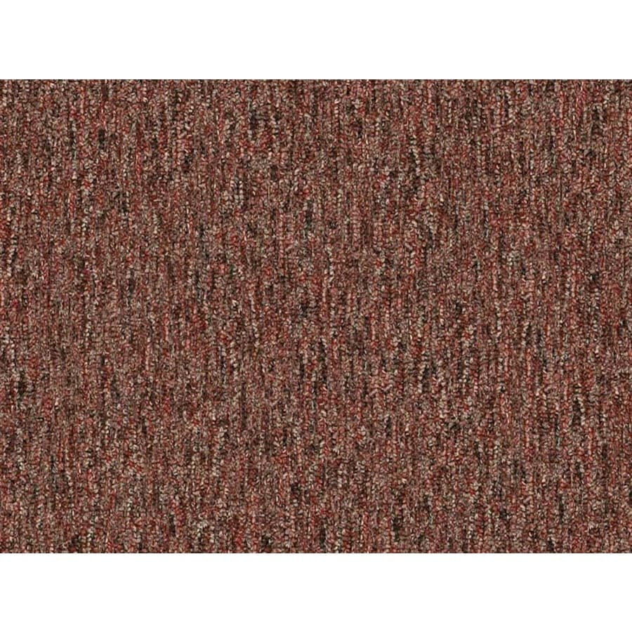 Cadet 20 Autumn Rose Berber/Loop Interior Carpet