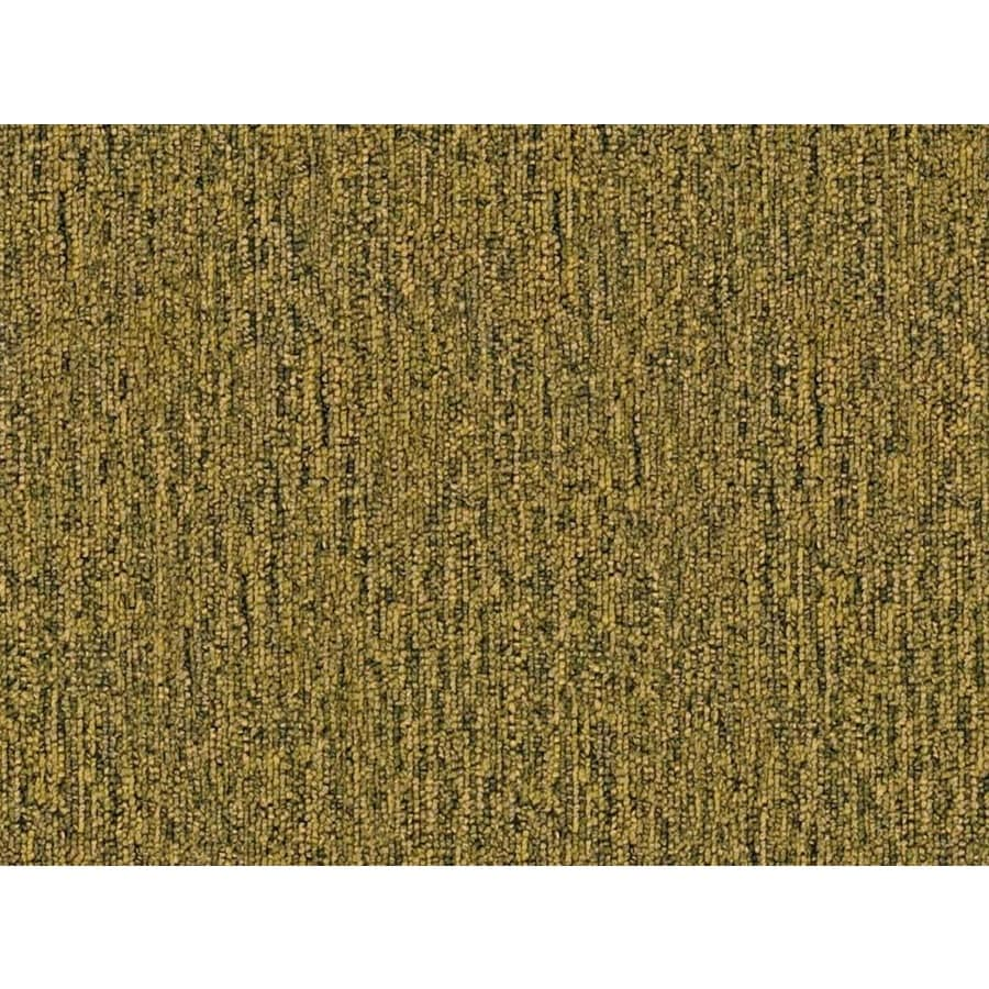 Cadet 20 Camel Blush Berber Indoor Carpet