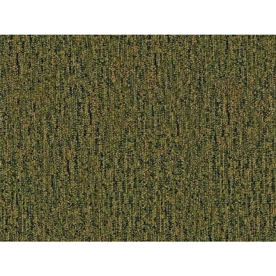 Cadet 20 Spring Bouquet Berber Indoor Carpet