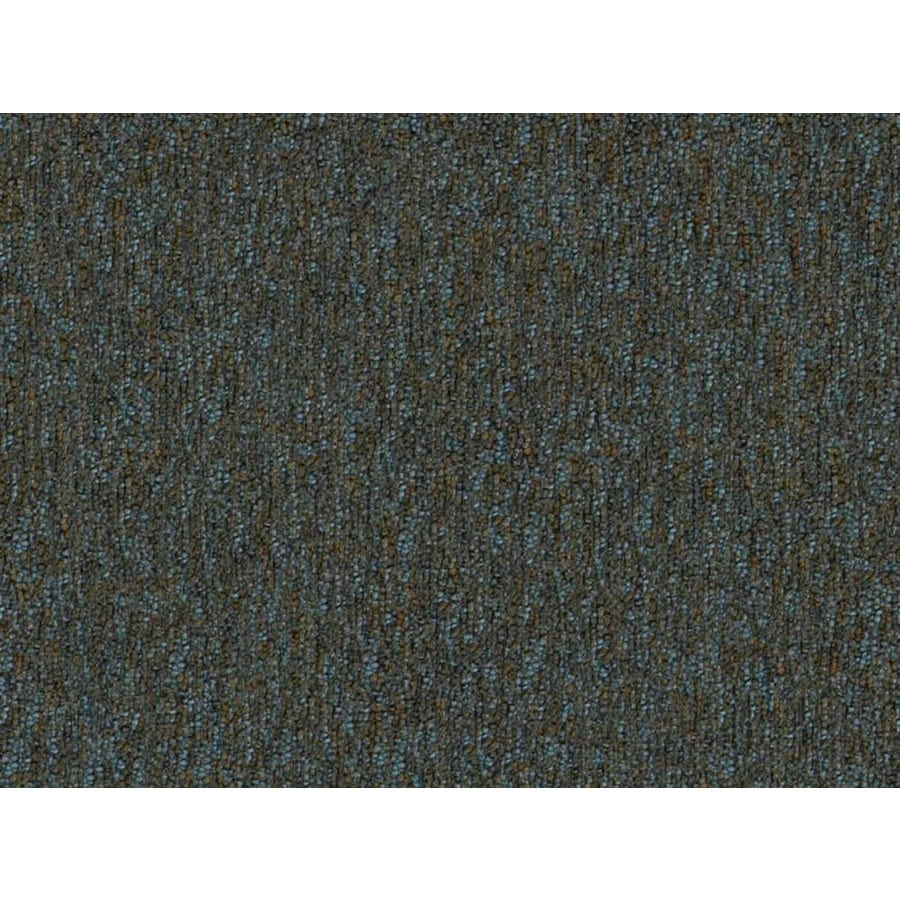 Cadet 20 Cornflower Berber Indoor Carpet