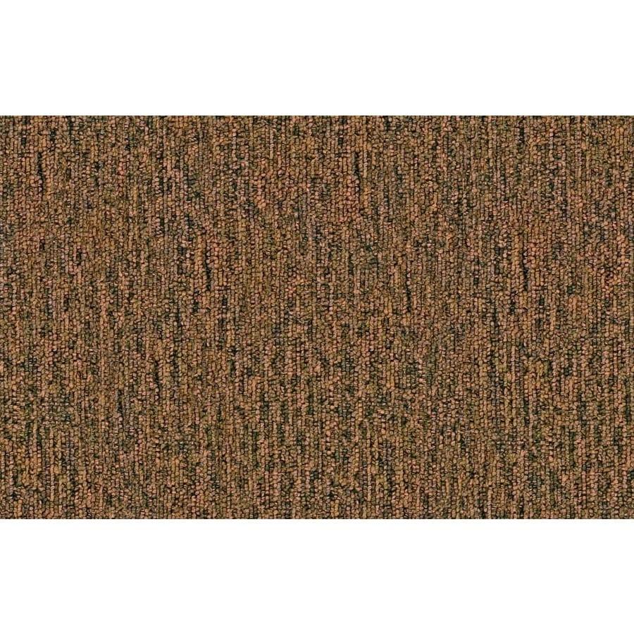 Cadet 26 Wild Chestnut Berber Indoor Carpet
