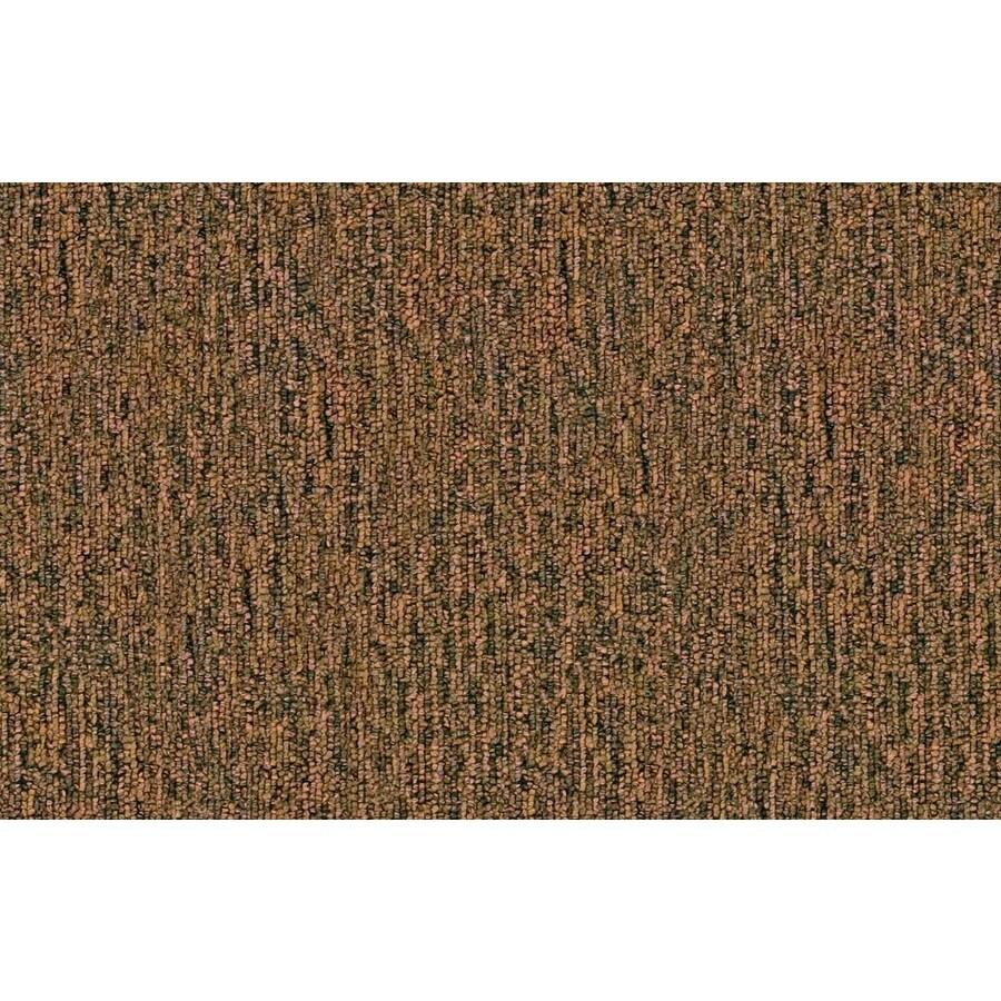 Coronet Cadet 26 Wild Chestnut Berber/Loop Interior Carpet
