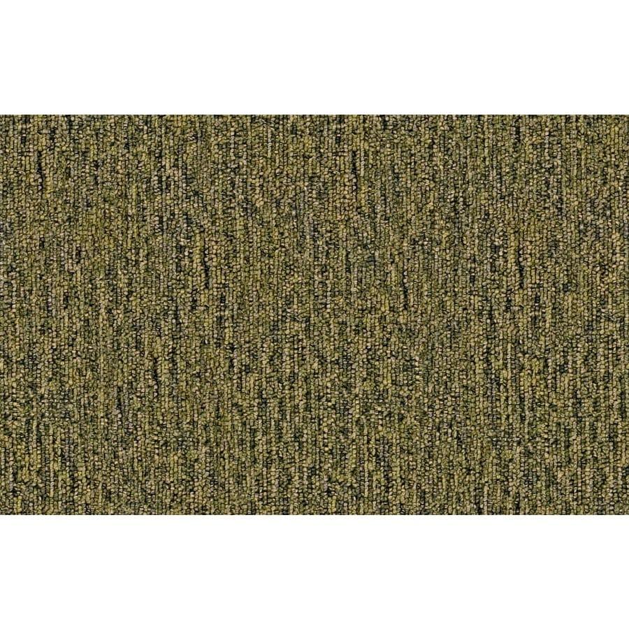 Coronet Cadet 26 Dusty Trail Berber/Loop Interior Carpet