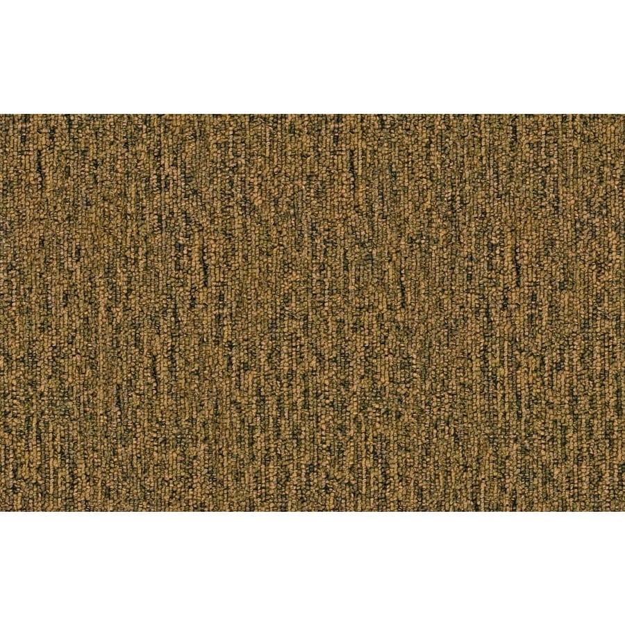 Cadet 26 Driftwood Berber Indoor Carpet
